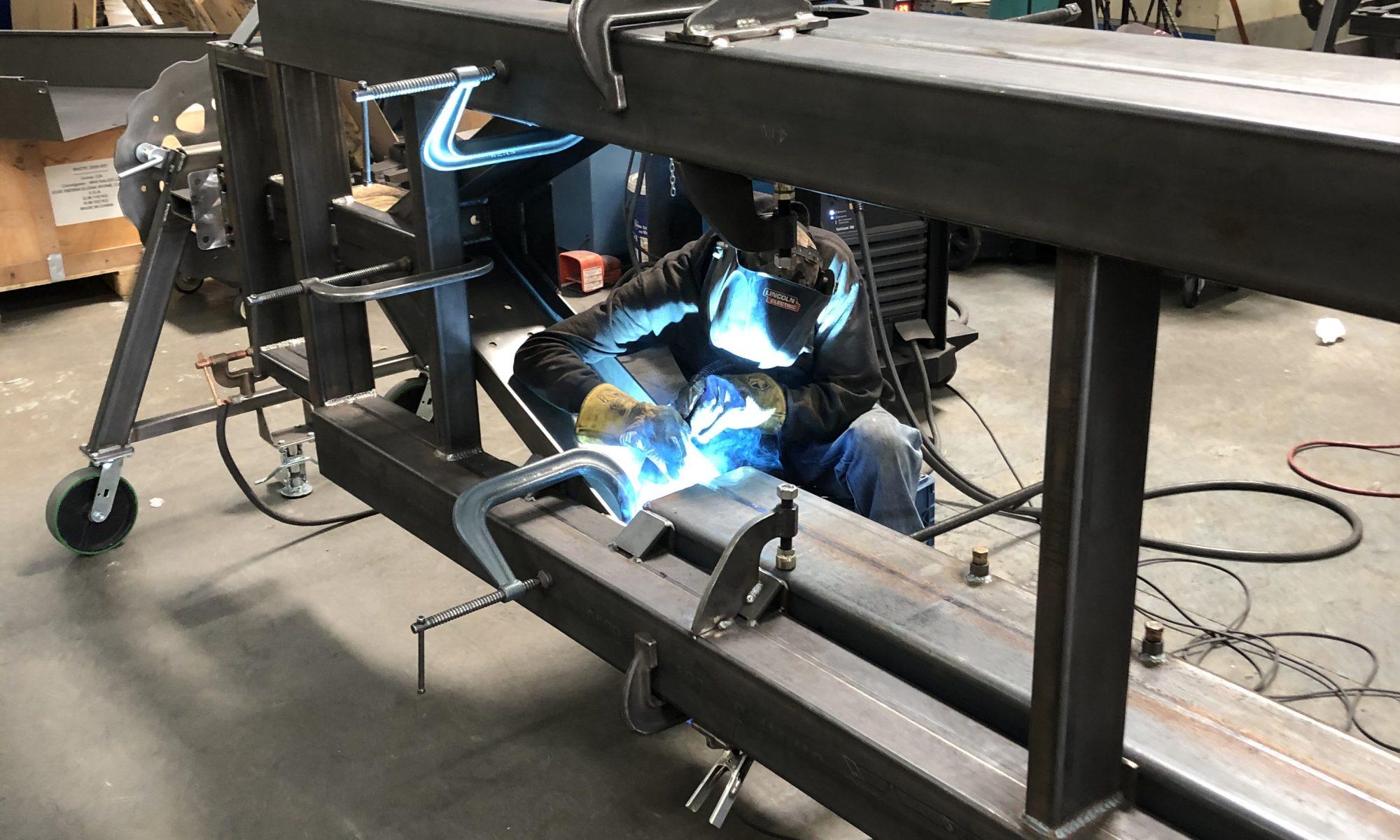 shop-welder-2